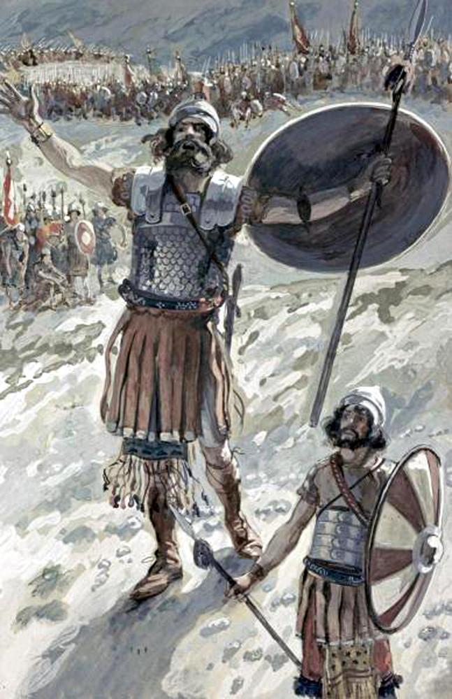 bibleing com - images